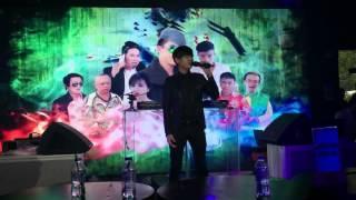 bui vinh phuc live yeu em nhung khong voi toi 258