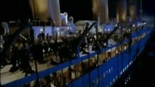 Titanic (1997) - Original Trailer