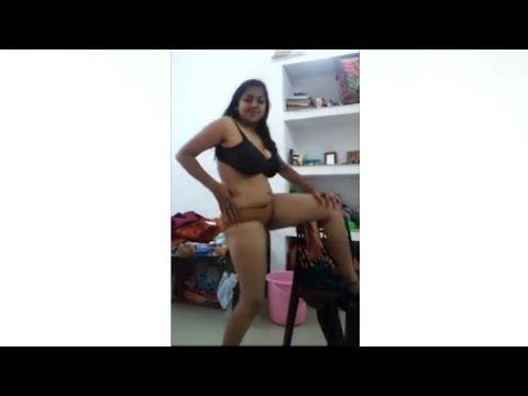 New Hot Imo Video Call।Bangladeshi Live Chat