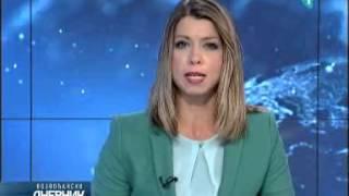 Đurić: Dodatni pritisak na Srbiju da prizna Kosovo
