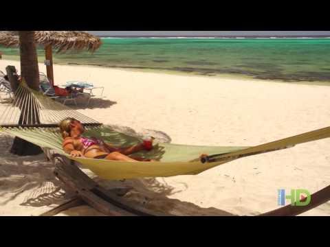 Morritt's The Londoner - Grand Cayman, Cayman Islands