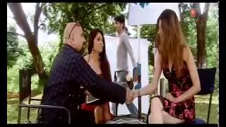 Mujhse Jo Door Hai (Bewafai Song) - Agam Kumar Nig