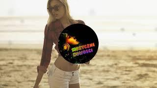 NON STOP - Uderzam w tan (PeKu & Fair Play Remix) 2018