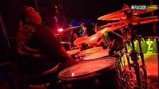 Download Suicidal Tendencies - Live (Kobetasonik Festival 2009) MP3 song and Music Video