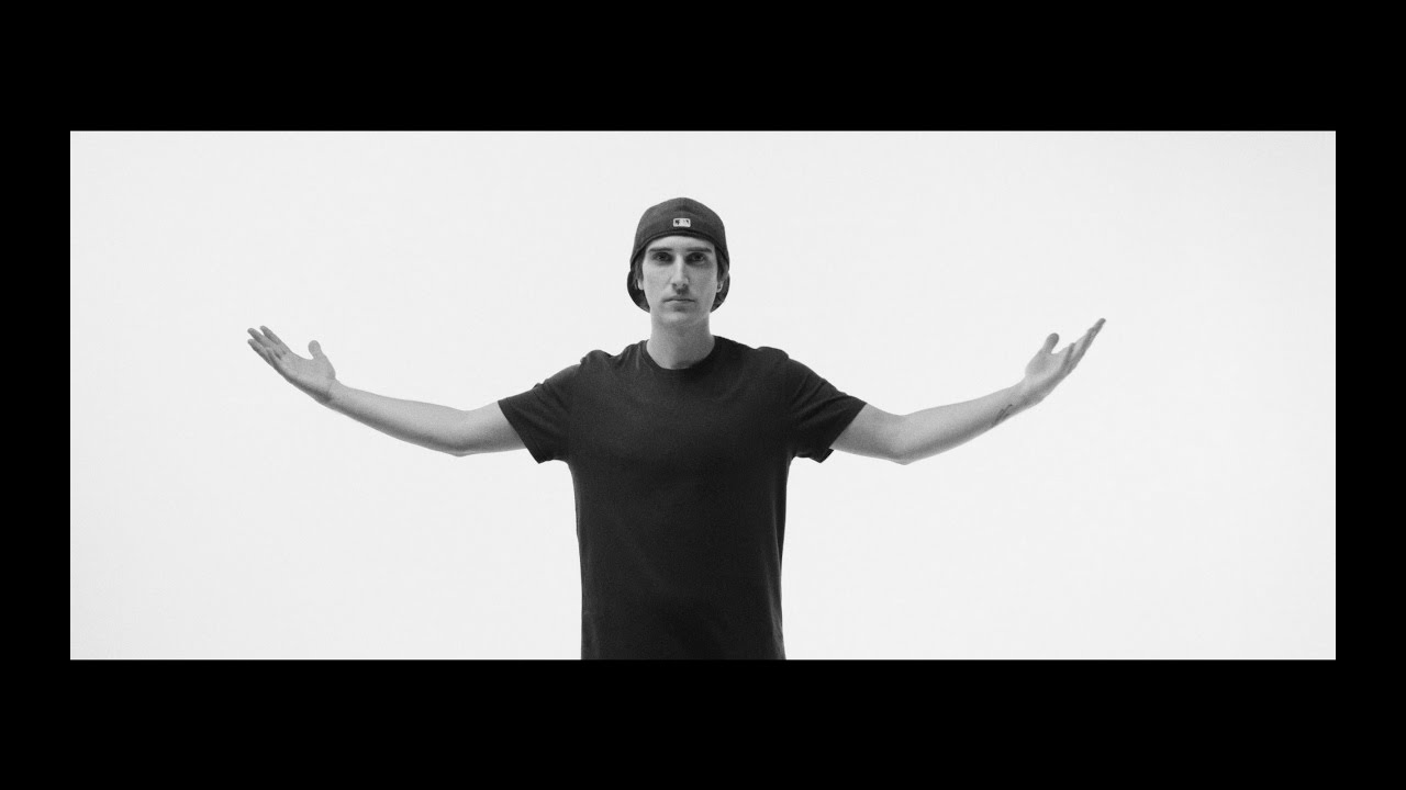 Porta | Equilibrio | Video Oficial