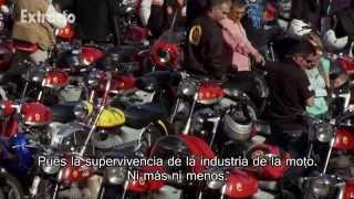 """Altaya te invita al estreno del documental """"Operación Impala"""" en Totana (Murcia)"""