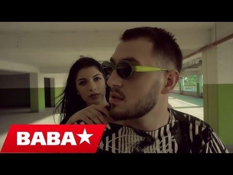 ONAT - A je (Official Video 4K)