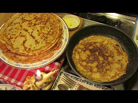 recette-rapide-:-crêpes-à-l'ancienne-au-beurre-noisette-mère-mitraille---canal-gourmandises