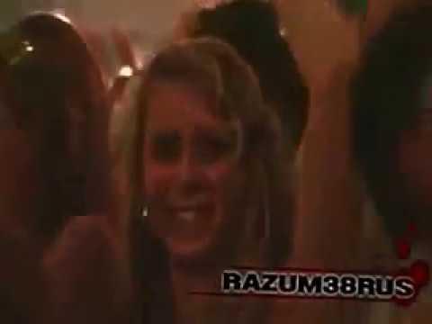 DANCE PLANET-razum38rus