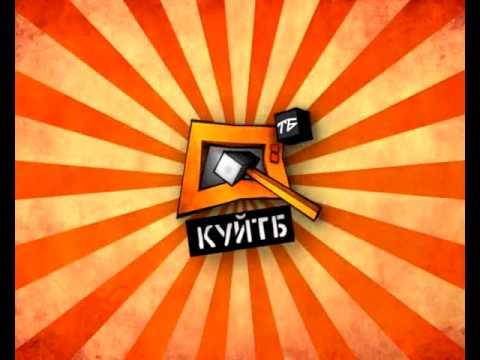 WWE возвращается на украинском