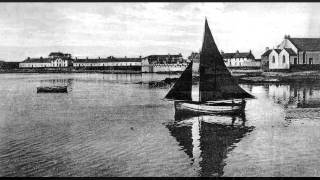 Ancestry Genealogy Photographs Isle Of Whithorn Dumfries And Galloway Scotland
