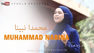 Download lagu Muhammad Nabina Cover syahla
