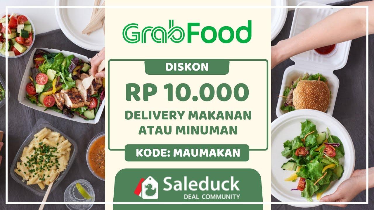 Kode Promo Geprek Bensu Rp 20 000 Promo Diskon Indonesia