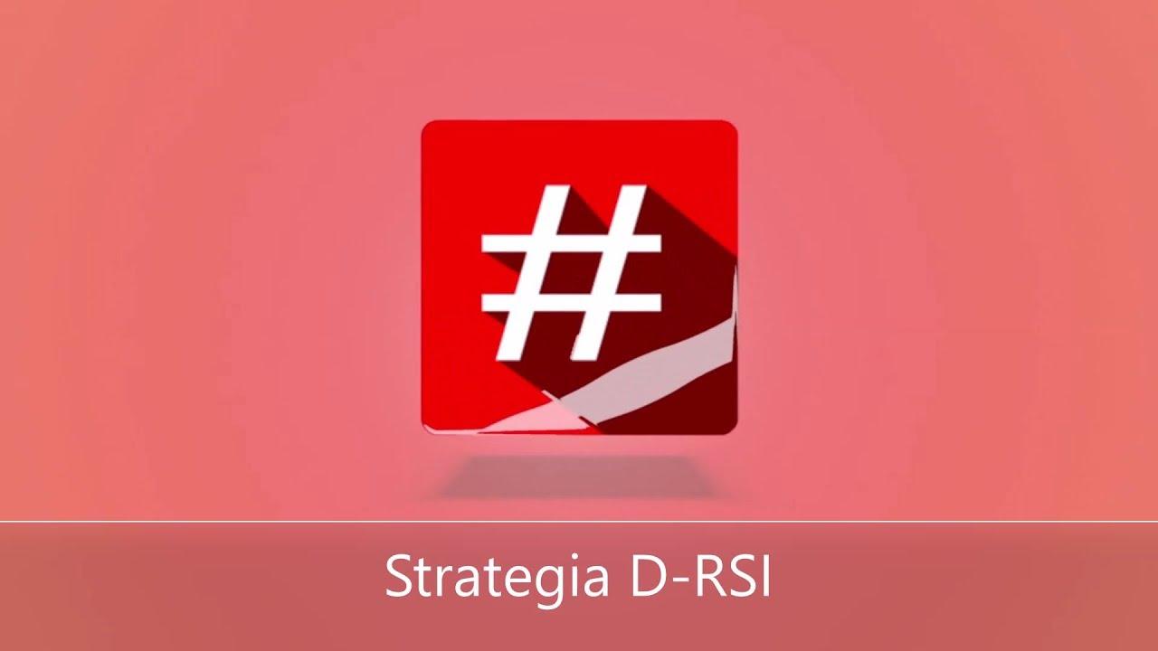 strategia forex youtube