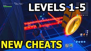 How To Complete Cizzorz Death Run 3 0 Level 5 Guide Cizzorz Death Run 3 0 Level 5 Walkthrough Ghana Vlip Lv