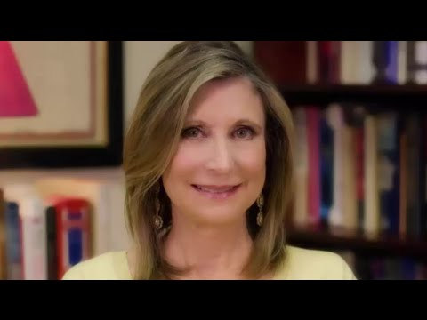 Discussing Feminism with Christina Hoff Sommers