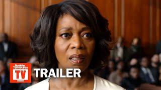 Marvel's Luke Cage Season 2 Trailer 2   Rotten Tomatoes TV
