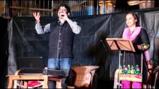 Mylapore Festival 2016 / Vintage Hindi Film Songs