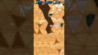Adventure Gnome - Crazy Puzzle Miner