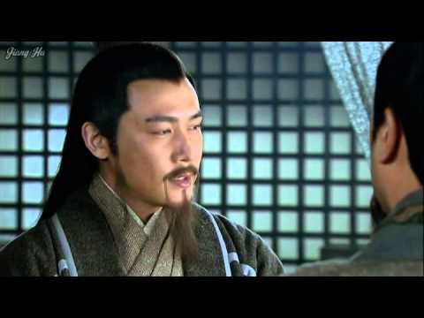 War of the Three Kingdoms Episode 56