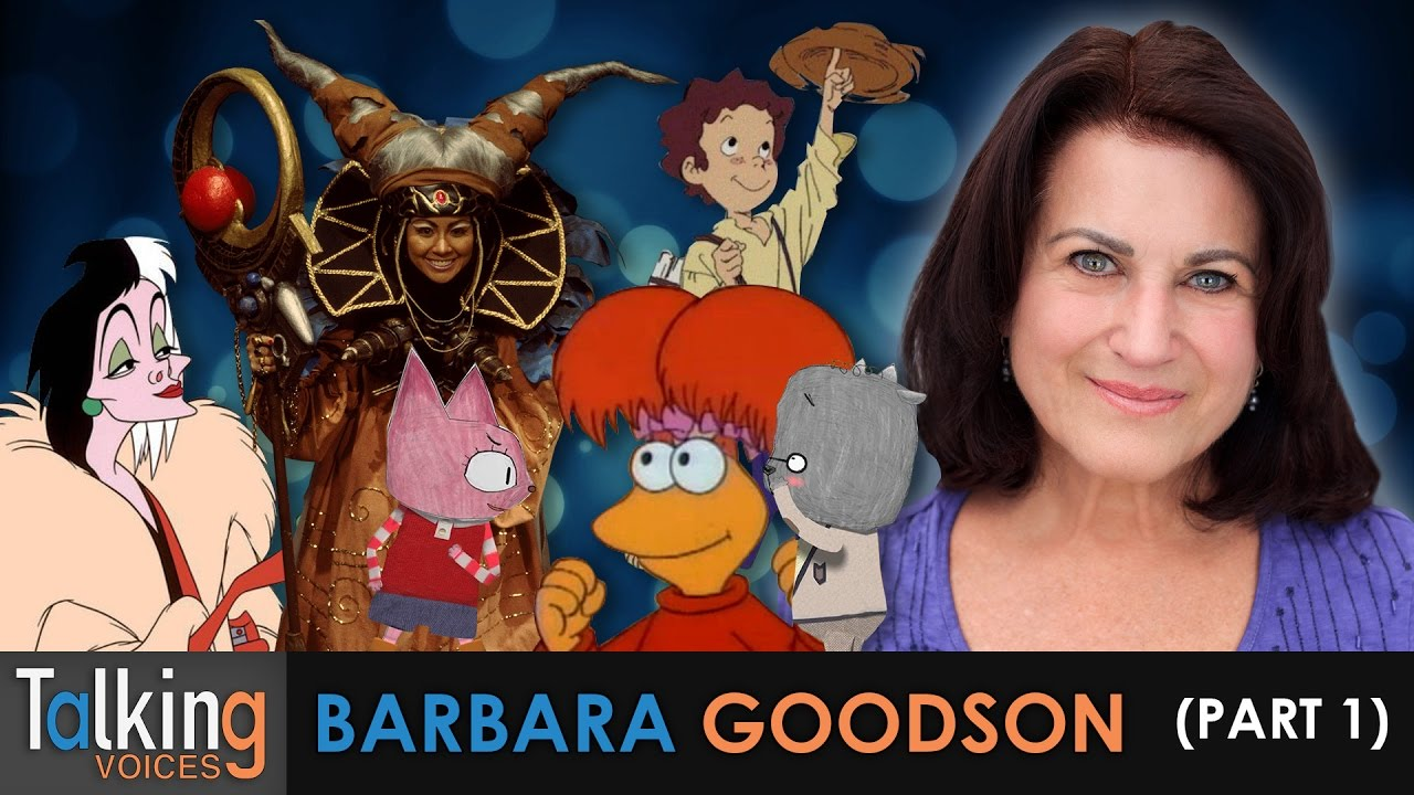 barbara goodson star warsbarbara goodson interview, barbara goodson rita repulsa, barbara goodson, barbara goodson wiki, barbara goodson power rangers, barbara goodson rita, barbara goodson louisiana, barbara goodson imdb, barbara goodson goku, barbara goodson baton rouge, barbara goodson star wars, barbara goodson behind the voice actors, barbara goodson voice actor, barbara goodson dragon ball, barbara goodson net worth, barbara goodson twitter, barbara goodson voice, barbara goodson feet, barbara goodson abt associates, barbara goodson naota