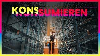 temi-konsumieren-official-video