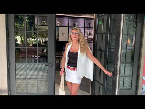 South Florida real estate-Jennifer Nicole Lee, FLATIRON BRICKELL