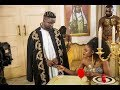 Becca - Nana [Feat. Sarkodie] (Official)  BEHIND THE SCENES WITH DIRECTOR ABASS