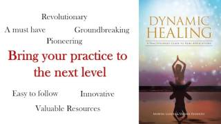 About Dynamic Healing book