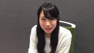 瀬戸千花(d-girls)  【modeco226】