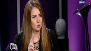 بالفيديو.. جمال أسعد يرفض إجراء مداخلة مع مرتضى: مبيعرفش غير الشتيمة