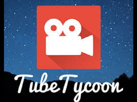 SAPER IS THE GAME TO PLAY!: Tube Tycoon #1
