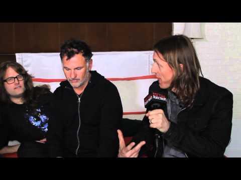 'Super Duper Alice Cooper' Documentary - BANGER FILMS | Metal Injection
