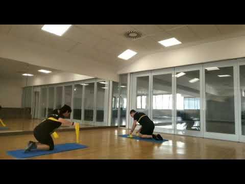 BPXport Azpeitia 2020 04 15 Pilates 2