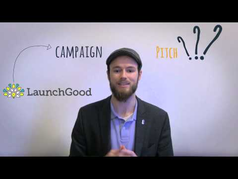 Crowdfunding - How it Works