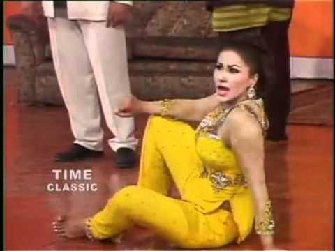 Budhe Warey Ishaq Paya karna