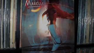 Marcus - Salmon Ball