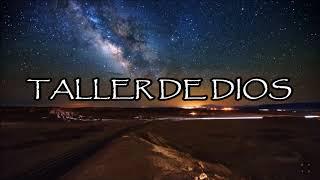 Cielos Abiertos 2017 - Taller de Dios