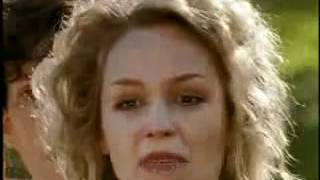 La Playa Del Terror (12 Dias de Terror) (12 Days of Terror) (Jack Sholder, 2004) - Trailer