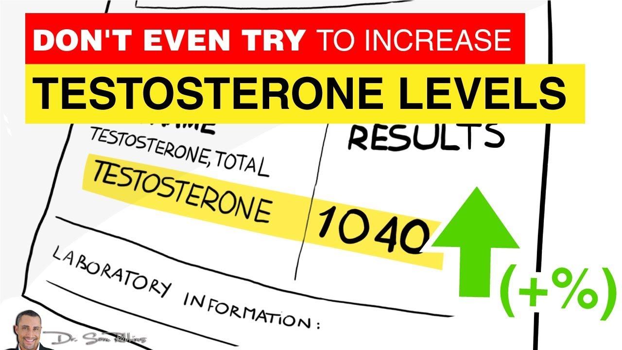 pierde greutatea înainte sau după bbl