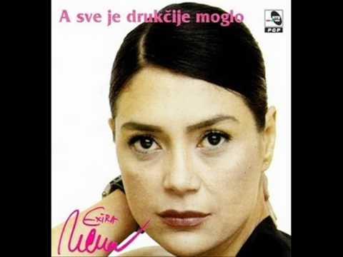 Miša Marković - Muzika Ostaje