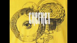 Chefket - I don't know