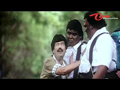 Vivek Fabulous Comedy Scene At Auto
