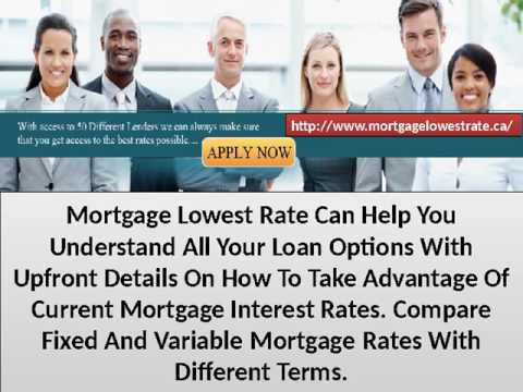 Mortgage Approved! - Bad Credit, Low Income, Self Employed