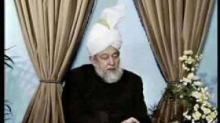 The Need For an Imam Mahdi - Part 1 (Urdu)
