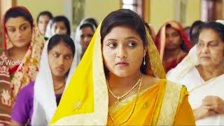 Best Malayalam Comedy Videos  #  Latest Malayalam Comedy Movie Scenes  # New Malayalam Comedy
