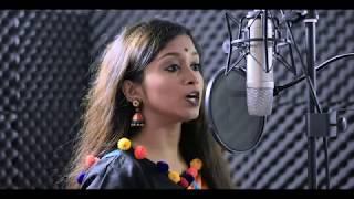 Download কবিতা:কৃষ্ণকলি মাহাত, কবি: সুবোধ সরকার,কন্ঠ: মঞ্জিমা