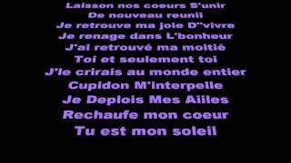 Ridsa Feat Flavie - Toi et Seulement toi + Parole thumbnail