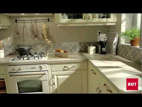 cuisine kanella / catalogue but inspirations 2011-2012 - youtube