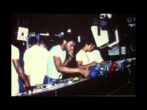 Fingers Inc   Can you Feel it  Vocal Mix Jack Trax   1988